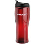 16 oz. Double Wall Translucent Tumbler