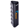 Imprintable Energizer® 2200 mAh Power Bank