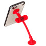 Personalized Goofy™ Bendy Pen/Phone Stand