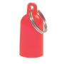 17 Oz. Hand Sanitizer Spray