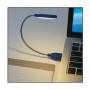 Bendable USB Flexi-Light