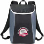 Arctic Zone 24-Can Sport Backpack Cooler