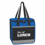 Promo Sienna Lunch Cooler