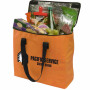 Logo Journey Large Cooler Tote