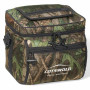 Customizable Big Buck Jr Sport Cooler