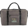 Promo Kenneth Cole Canvas Duffel Bag