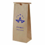 Custom-Logo-Coffee-Bags