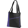 Custom Logo Incline Convention Tote