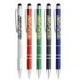 Custom Printed Charleston Pen-Stylus