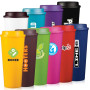 20 oz. BPA Free Cup2Go Tumbler