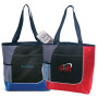 Customizable-Commerce-Tote