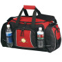 Customizable Sports Duffel Bag