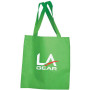 Eco Friendly Non Woven Tote Bag
