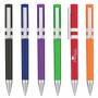 Imprintable The Polo Pen