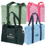 Imprinted-Accent-Tote