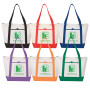 Logo Insulated Lighthouse Boat Tote Cooler