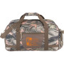 Monogrammed Hunt Valley Camo 22""