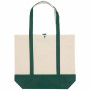 Personalized Econo Tote Bag