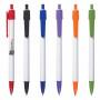 Personalized Esprit Pen