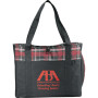 Printable Highlander Business Tote