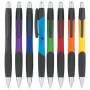 Promo Iris Pen