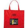 Promo Takeaway Shopper Tote