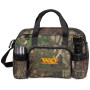 Promotional Apex Camo Sport Bag