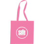 Promotional Carolina Convention Tote