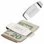Promotional-Money-Clip