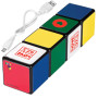 Custom Rubik's® Mobile Charger