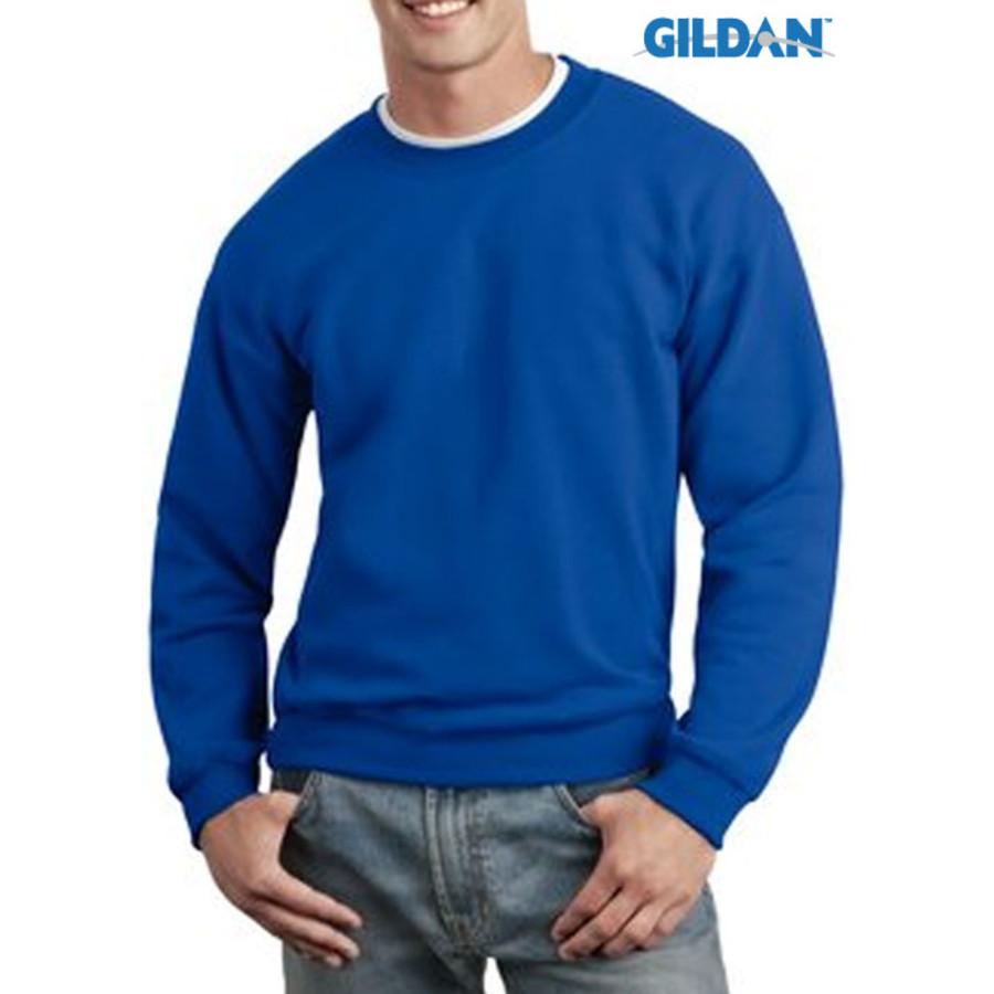 Gildan UltraBlend Crewneck Sweatshirt