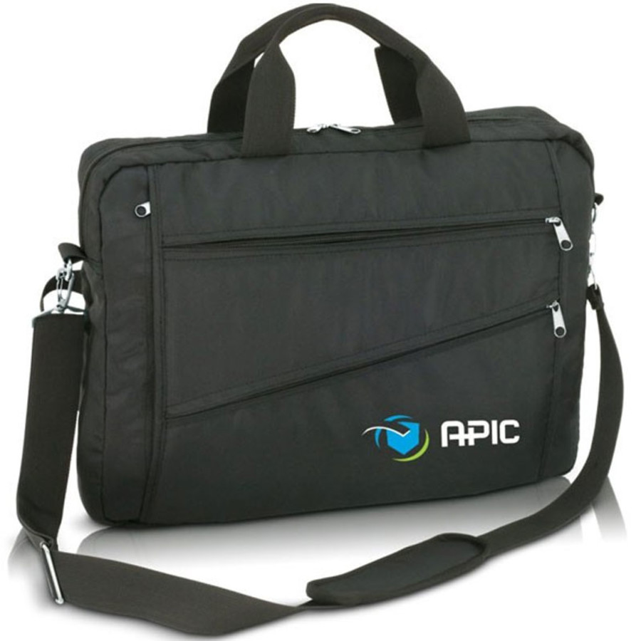 14.1-Computer-Brief-Backpack-Case-BGLC-7135CM