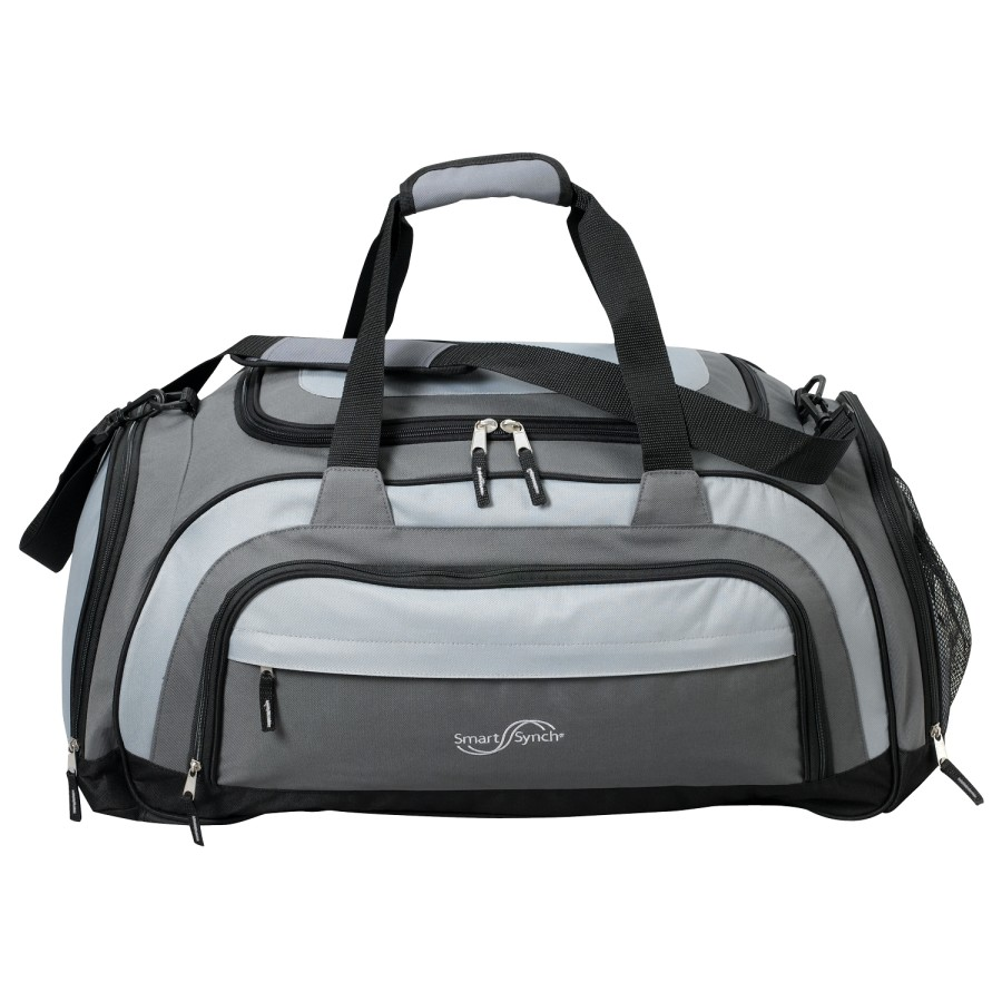 Imprintable Terrain Duffel