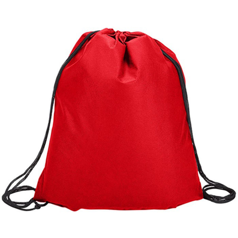 Cheap Sport Drawstring Backpack