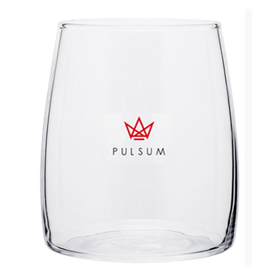 11.5 Oz Harmony Glass