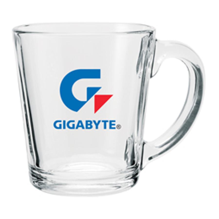 Custom 13.5 oz. Mug