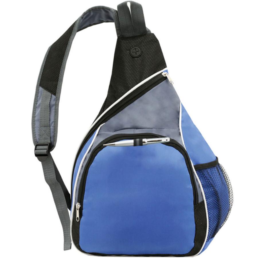 Custom Sling Bag