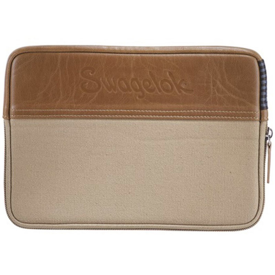 "Personalized Field & Co. 7"" Tablet Sleeve"