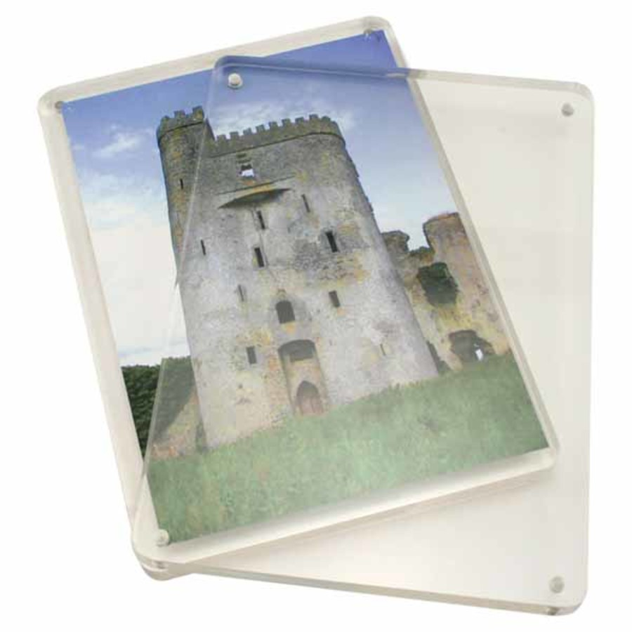 Imprinted-5-x-7-Photo-frame