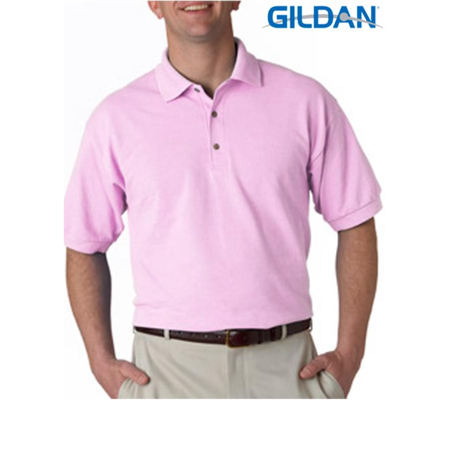 Gildan Ultra Cotton 6.5oz. Pique Sport Shirt