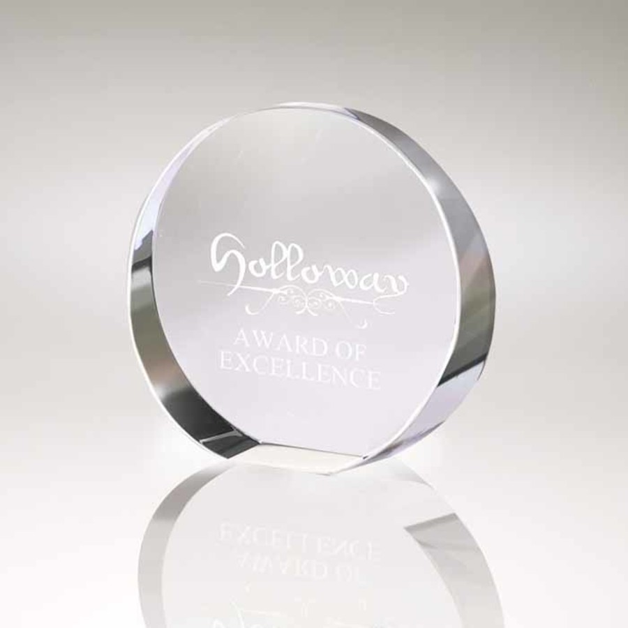 Imprintable Small Disc