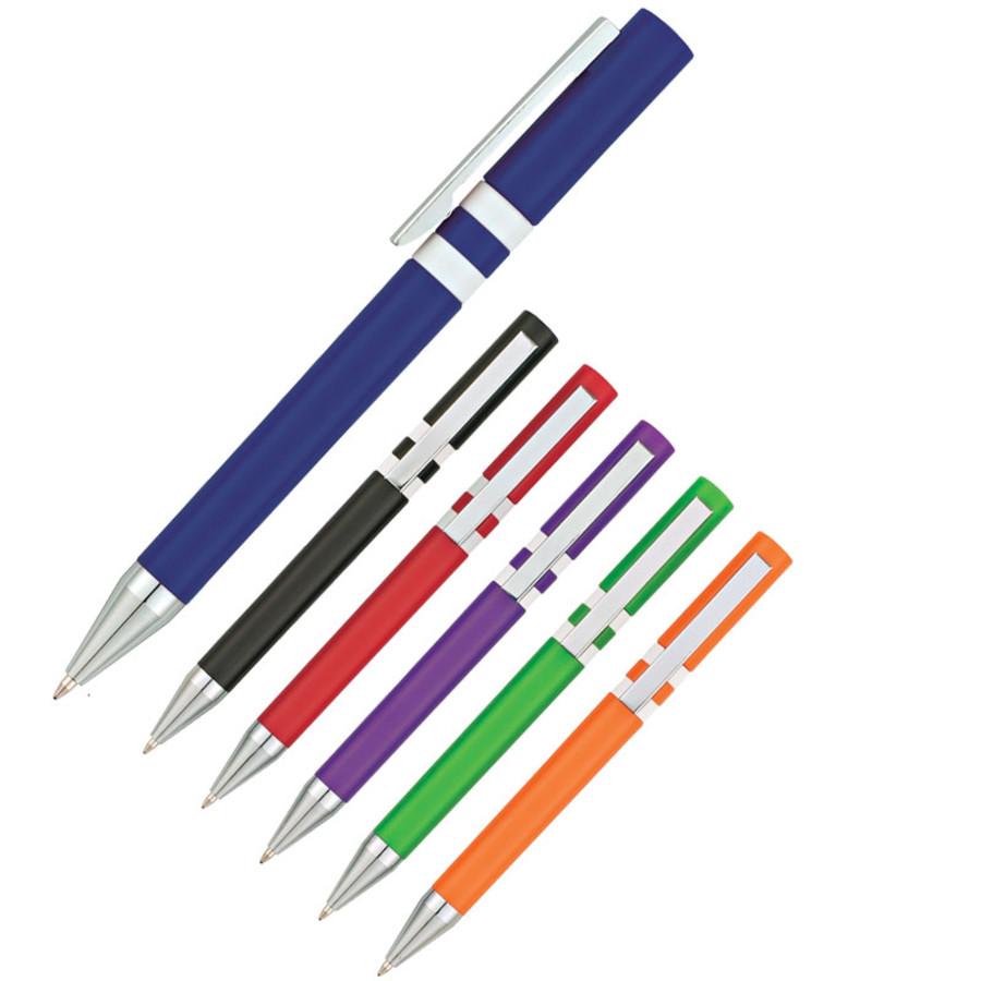 Imprintable Polo Pen