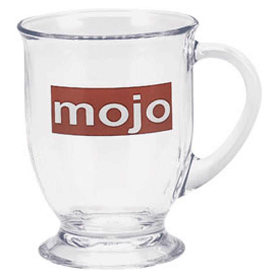 personalized-16-oz.-cafe-mug