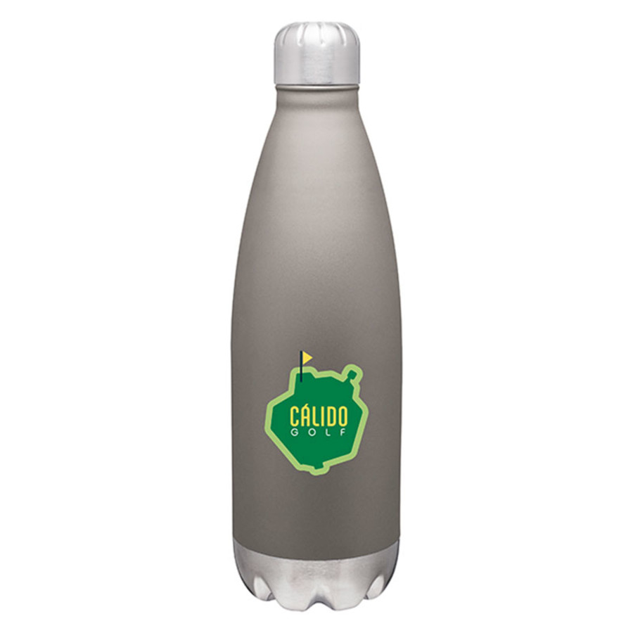 Personalized 34 Oz H2Go Force