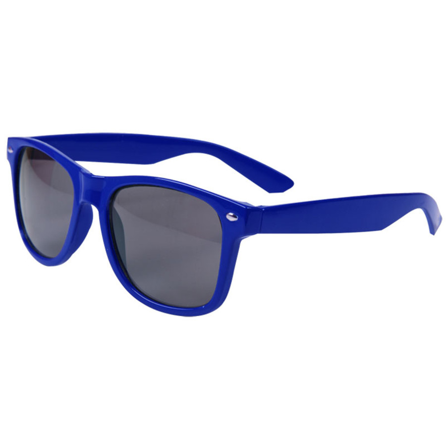 Personalized Glossy Sunglasses