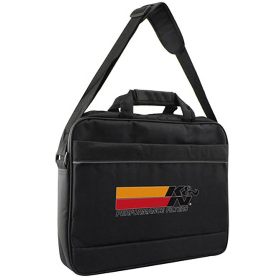 """Printed Deluxe 15.4"""" Laptop Case"""