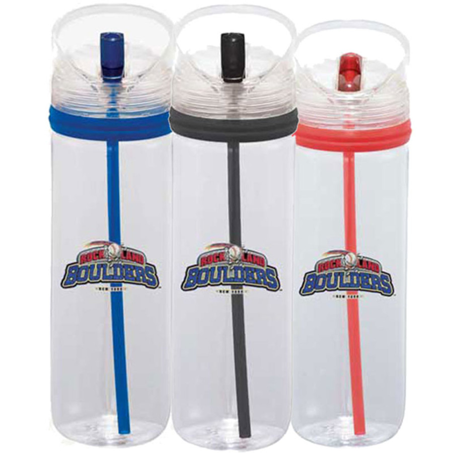 Promo Slazenger Sport Bottle