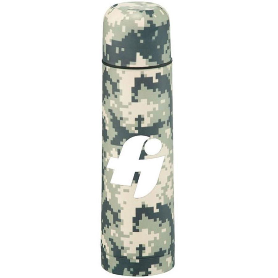 Promo Wellington 16.9-oz. Vacuum Bottle