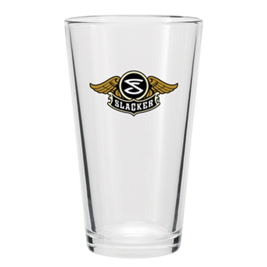 Promotional 16 oz. Mixing Glass