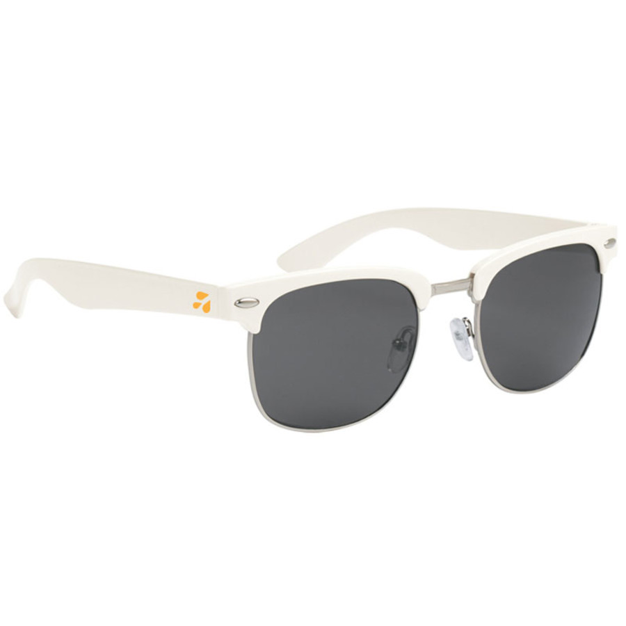Promotional Panama Sunglasses